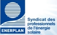 Enerplan, syndicat du solaire en france