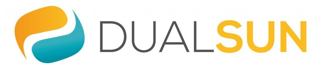 DualSun_Logo1
