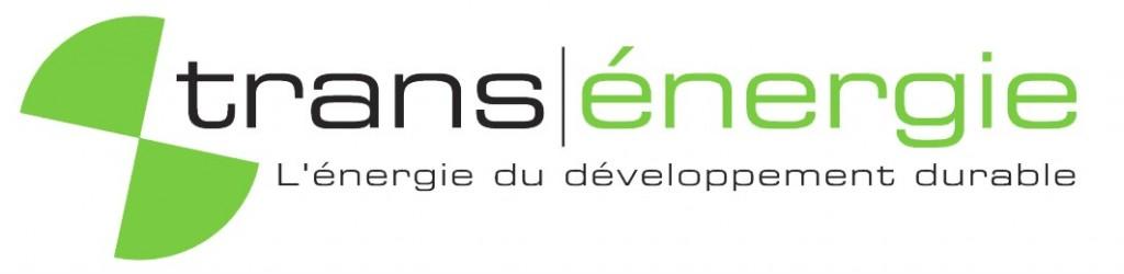logo transenergie