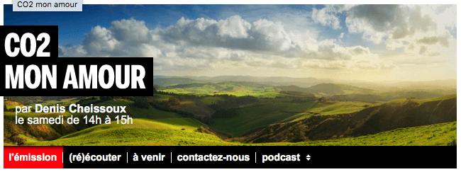 DualSun - France Inter - CO2 Mon Amour 151024