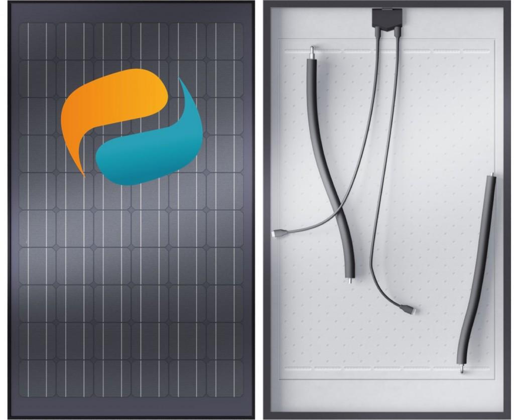 DualSun - Panneau - Recto verso_web