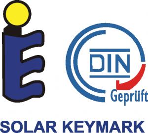 DualSun_Logo_Solar-Keymark