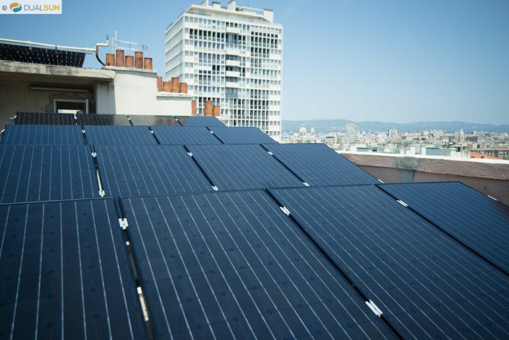 label energie carbone dualsun
