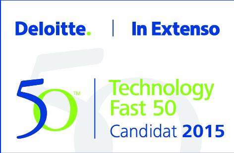 Pins Technology Fast 50_2015_Candidat blanc