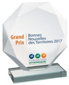 Trophees-GrandPrix-web