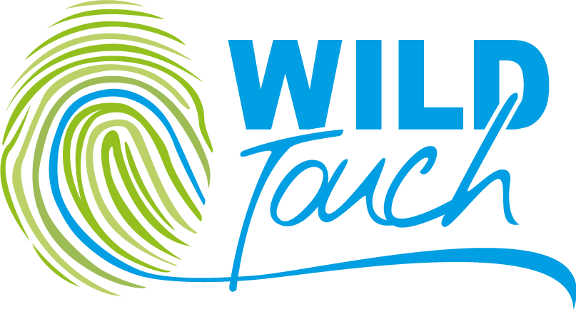 WildTouch_Logo2014-color